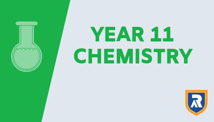 y11_chemistry