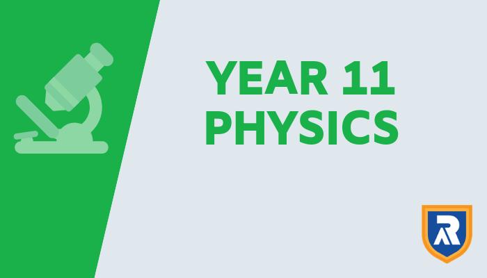 y11_physics