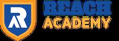 Reach Academy Logo