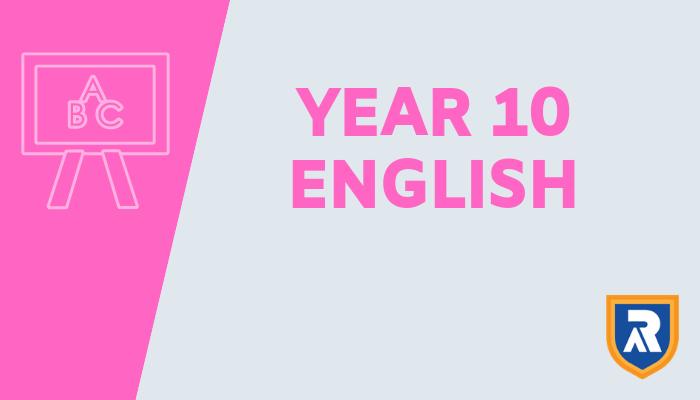 y10_english