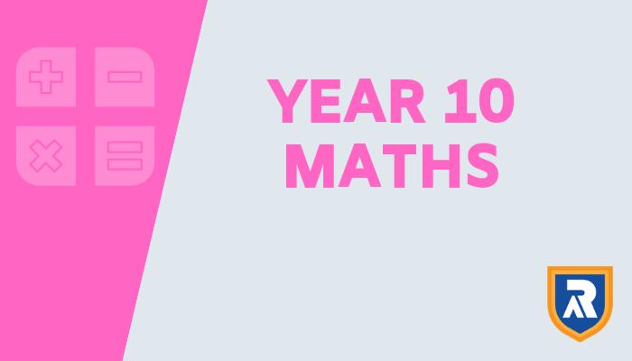y10_maths