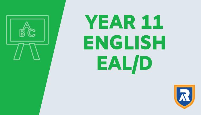 y11_english_eal/d