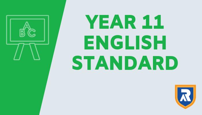 y11_english_standard
