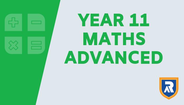 y11_maths_advanced