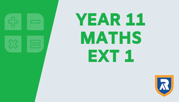 y11_maths_ext1
