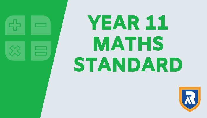 y11_maths_standard