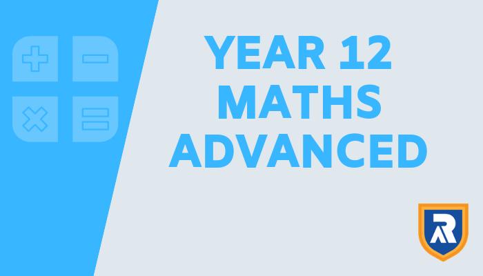 y12_math_advanced