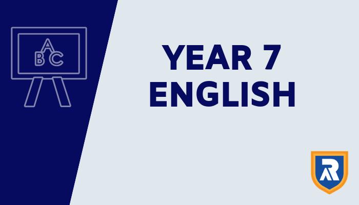 y7_english