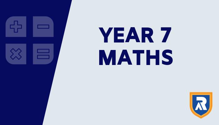 y7_maths