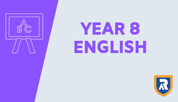 y8_english