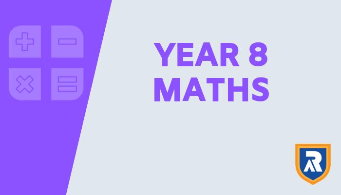 y8_maths