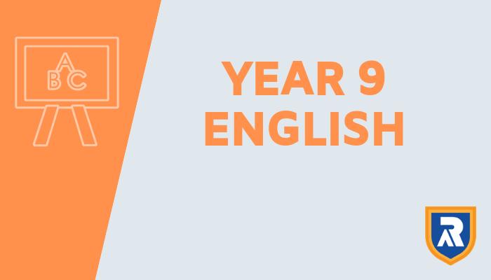 y9_english