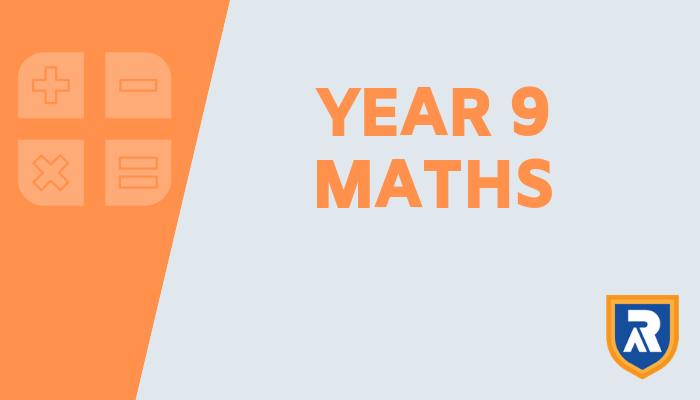 y9_maths