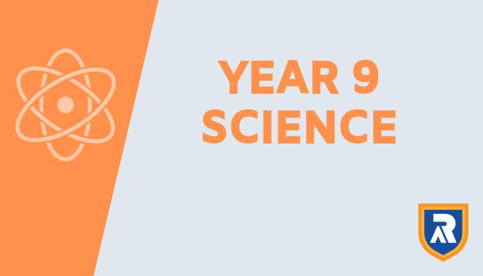 y9_science