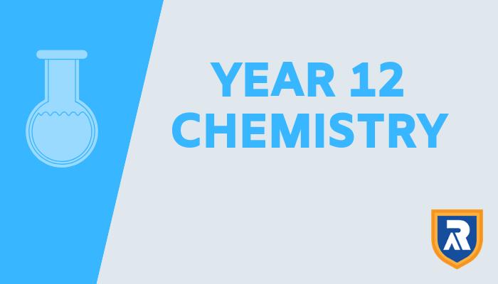 y12_chemistry