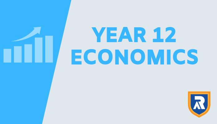 y12_economics