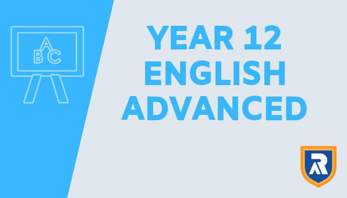 y12_english_advanced
