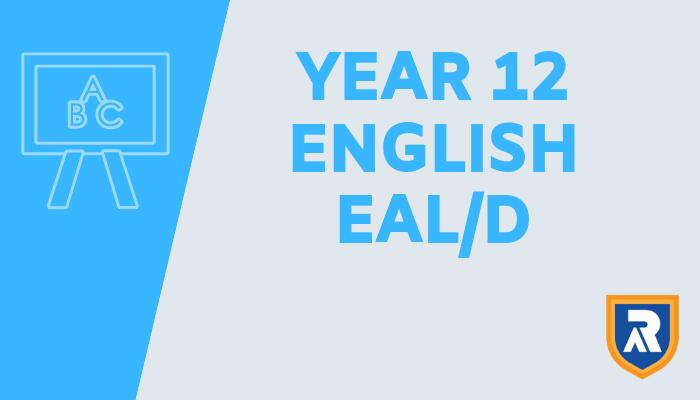y12_english_eal_d