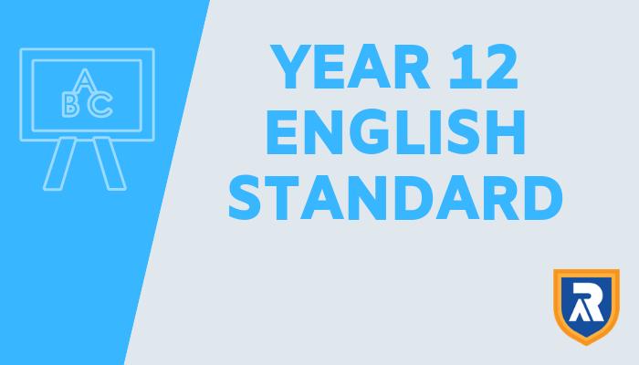 y12_english_standard