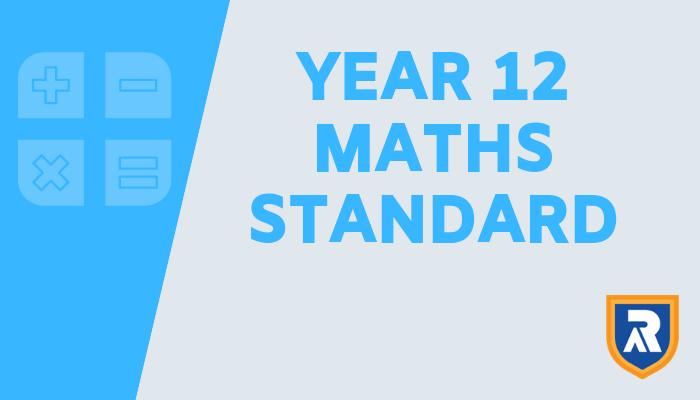 y12_maths_standard