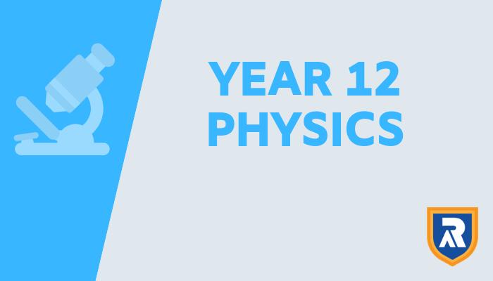 y12_physics